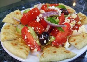 Horiatiki-Greek-Salad-300x214